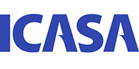 ICASA Energy Solutions