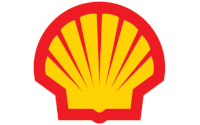 Roll out of ICASA Suite across 190 Shell retail sites in Hungary